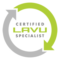 Lavu Certified Specialist in Dallas, Fort Worth, Texas area