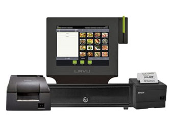 Dallas Pos Systems Pos Systems For Restaurants Bars