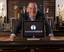 bar-rescue-john-taffer-and-harbortouch